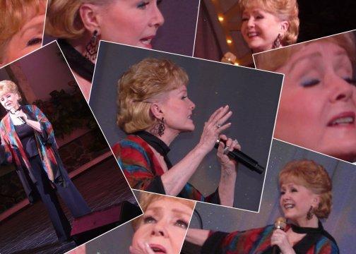 Debbie 2011