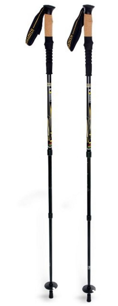 Mountainsmith trekking poles