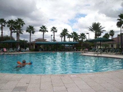 October 2011 Pool